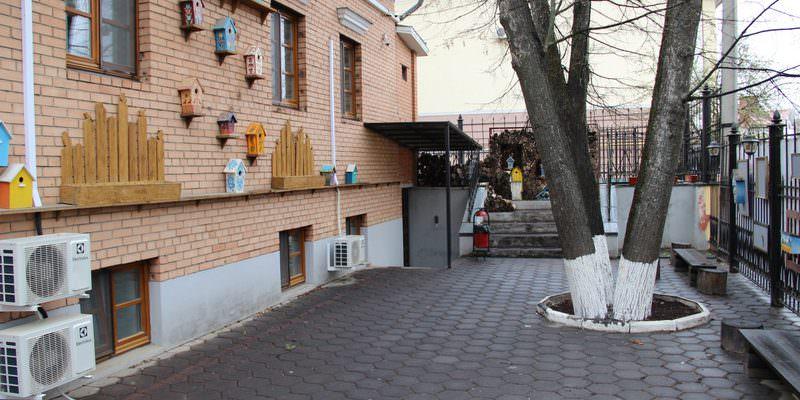 Где в Костроме присесть и поесть