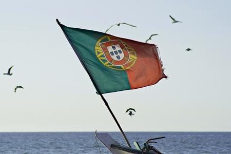 Португалия Европейская страна
