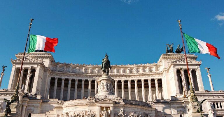 Италия страна моды культуры