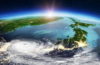циклоны